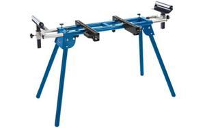 Stół roboczy maszynowy Schepach 150kg UMF1600 - 2852612477