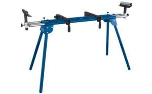 Stół roboczy maszynowy Schepach 150kg UMF2000 - 2852612478