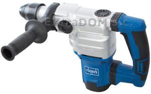 Młot pneumatyczny Scheppach SDS-MAX 9J DH1200MAX - 2852612505