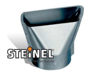 Dysza Steinel okienna 75mm - 2825957244