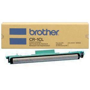 oryginalna rolka czyszcząca Brother [CR-1CL] - 2824389503