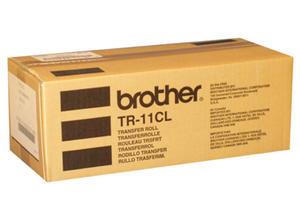 oryginalna rolka transferowa Brother [TR-11CL] - 2824389514