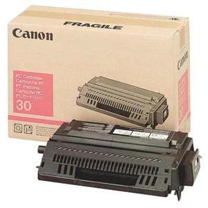 oryginalny toner Canon [PC-3K] black - 2824389881