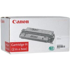oryginalny toner Canon [H2] black - 2824389888