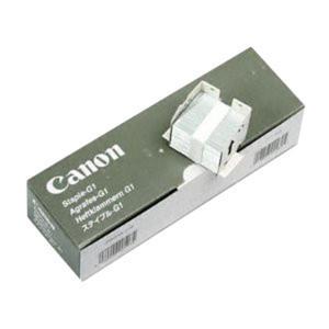 oryginalne zszywki Canon [K1] - 2824389914