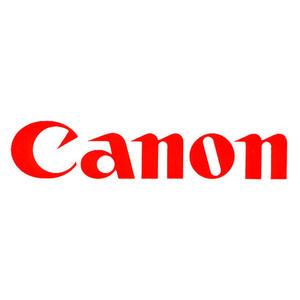 oryginalne zszywki Canon [D2/D3] 3-pak - 2824389916