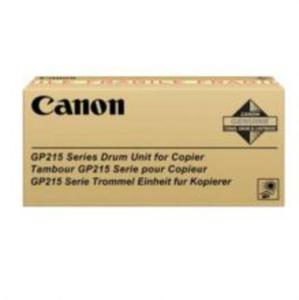 oryginalny bęben Canon [GP-215B] - 2824389947