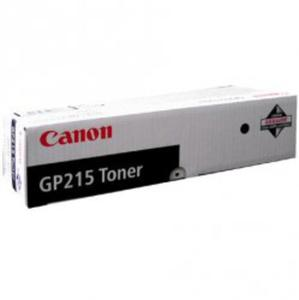 oryginalny toner Canon [GP-215] black - 2824389950
