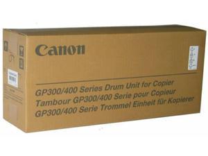 oryginalny bęben Canon [GP-300B] - 2824389952