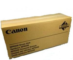 oryginalny bęben Canon [NP-6330] - 2824389986