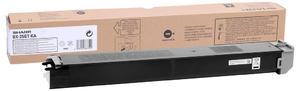 oryginalny toner Sharp [DX-25GTBA] black - 2834991377