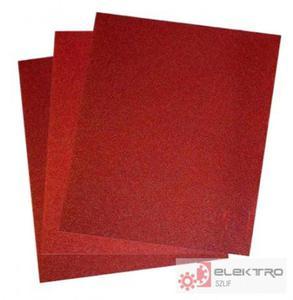 Papier ścierny PL 28C 230x280mm (granul.40-240)