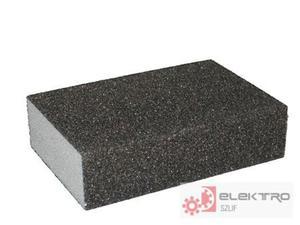 Klocek - kostka - szlifierski 98x68x25mm (granul. 60-240)