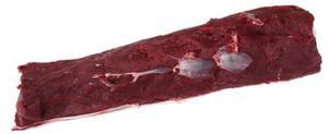 Karkówka z dzika, ok. 3kg / op. - 2844956789