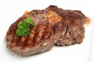 ''US Beef'' antrykot wołowy, ok. 6 kg/szt. - 2822712434