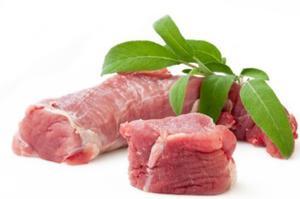 Polędwiczka ze świnek karmionych jabłkami ok 0,6 kg/opak. - 2822712422