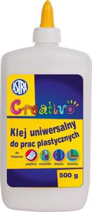 ASTRA klej Creativo 500g - 2428999317
