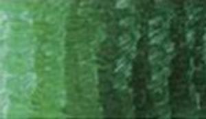 FARBA OLEJNA 120ml PHOENIX 568 SAP GREEN - 2428999899