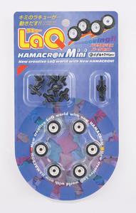 Akcesoria LaQ Hamacron mini Part Kit