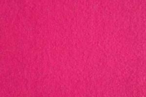 Filc - arkusz 20x30cm/1,5mm amarantowy - 2429001273