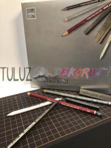 Silver Box Creatcolor - 2832339857