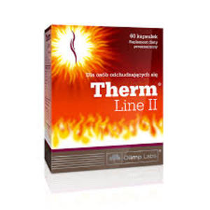Therm Line II x 60 kaps. - 2824951680