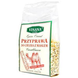 Przyprawa do Chleba z masłem 85 g - 2837262443