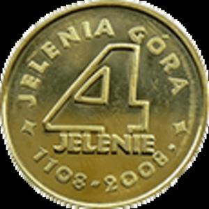 4 Jelenie 2008 - Jelenia Góra - I Edycja - 2833160986