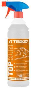 TOP KLIN GT - USUWANIE  - 2859533427
