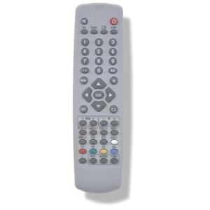 RC49-TV/TXT ZAMIENNIK - 2883801456