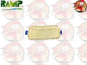 LK-5740W mop pętelkowy bawełniany 40 cm RAMP - 2863857690