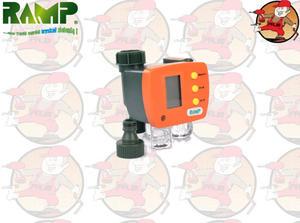 RT1650 sterownik urządzeń zraszających RAMP - 2863857747