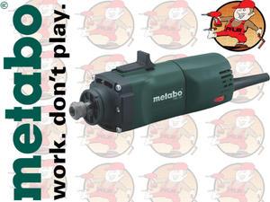 FME737 Silnik z elektroniką do frezowania i szlifowania FME 737, 710 W, 600737000