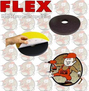 260232 WS702vea Adapter do mocowania papieru FLEX Kupuj więcej płać mniej !!! - szczegóły w...