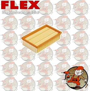 337692 FILTR DO S36 I S47 Odkurzacz Flex S 47 Kupuj więcej płać mniej !!! - szczegóły w...