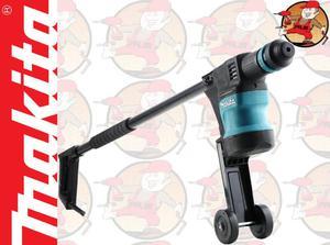 HK1820L Młot - Dłutownica SDS-plus MAKITA 550W HK 1820 L