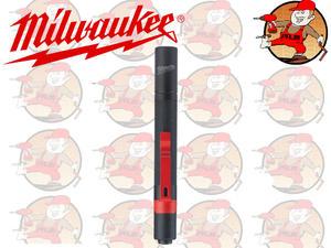 IPL-LED Latarka alkaliczna M4 Latarka LED 4933459440MI - 2875600917