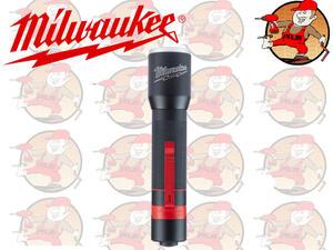 L4 MLED-201 Latarka USB 4V M4 Latarka LED 4933459444MI - 2875600921