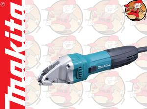 JS1000 NO�YCE DO BLACHY 380W MAKITA JS 1000