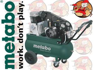 Mega400-50D Sprężarka Mega 400-50 D, 601537000