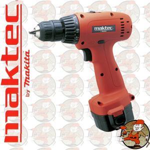MT063SK2 wiertarko - wkrętarka akumulatorowa Maktec MT 063 SK2