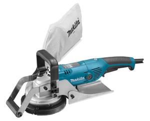 PC5001C Szlifierka do betonu Makita PC 5001 C 1400W