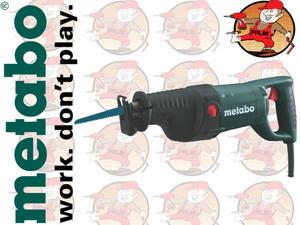 PSE1200 Wyrzynarka z brzeszczotem szablastym i elektroniką PSE 1200, 1200 W, 601301000