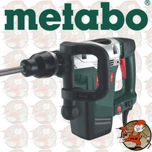 MHE56 Młot kujący Metabo MHE 56, 600366000