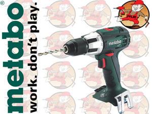 SB18LT Akumulatorowa wiertarko-wkrętarka z udarem SB 18 LT, 18 V, 602103890 - 2846827071