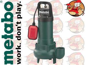 SP24-46SG Pompa do wody brudnej SP 24-46 SG, 604113000