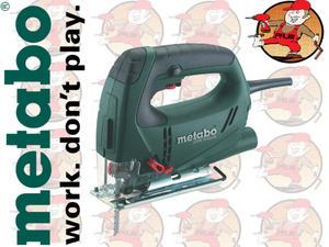 STEB70Quick Wyrzynarka z elektroniką STEB 70 Quick, 570 W, 601040500