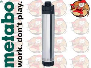 TBP5000M Pompa głębinowa TBP 5000 M, 0250500050