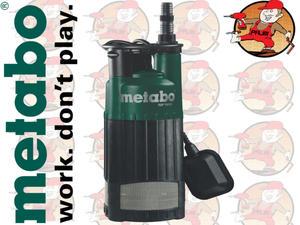 TDP7501S Pompa zanurzeniowa ciśnieniowa TDP 7501 S, 0250750100