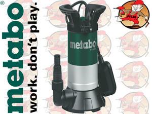TP13000S Pompa zanurzeniowa TP 13000 S, 0251300000